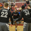 112213_MENSBBALL-12