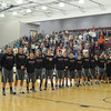 112213_MENSBBALL-9