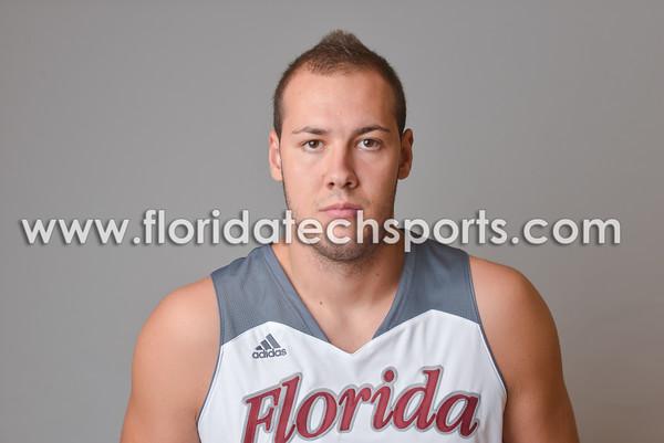 MensBasketball-Portrait-3