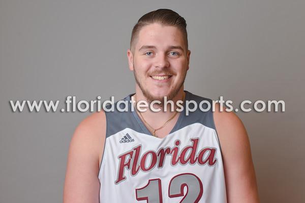 MensBasketball-Portrait-11