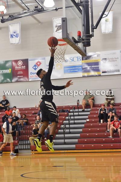 Basketball-02 17 16-5