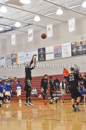 Basketball-02 17 16-4