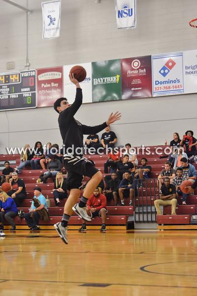 Basketball-02 17 16-10