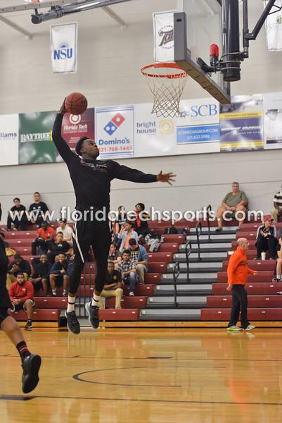 Basketball-02 17 16-8