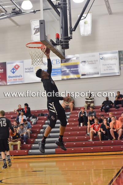 Basketball-02 17 16-6