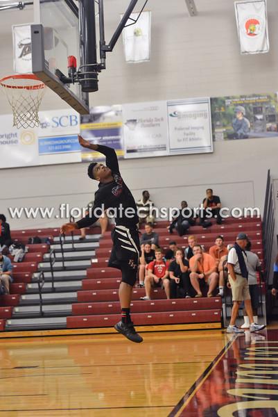 Basketball-02 17 16-7