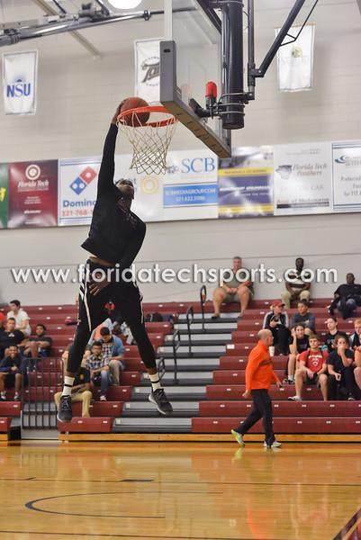 Basketball-02 17 16-9
