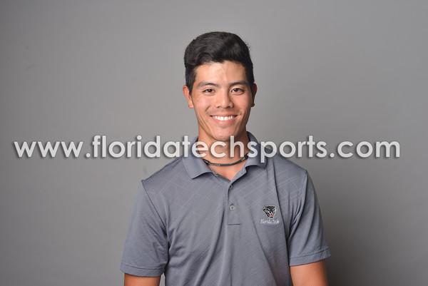 GolfHeadshots-37