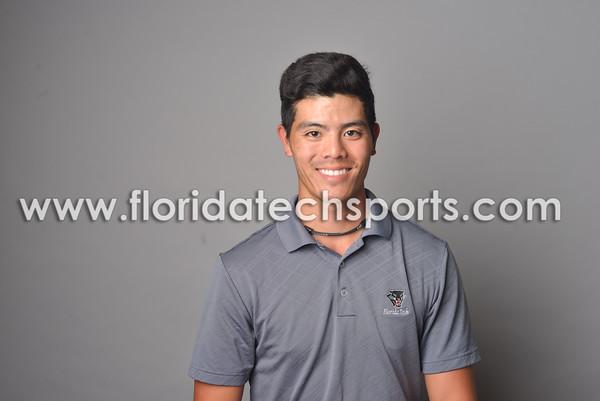 GolfHeadshots-36