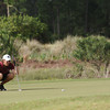 Golf-8