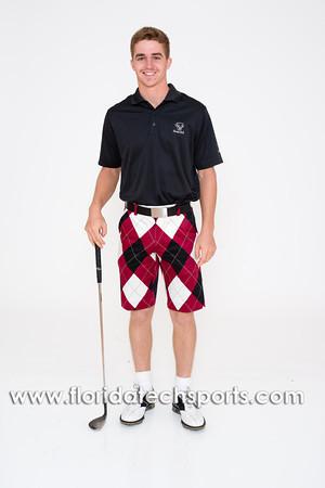 Golf-Full-10