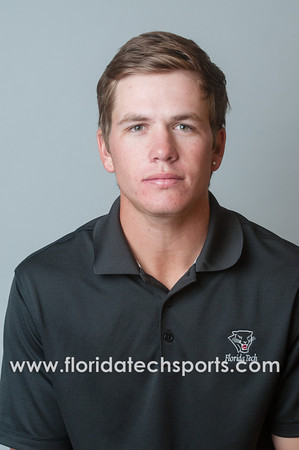 Golf-Headshot-2