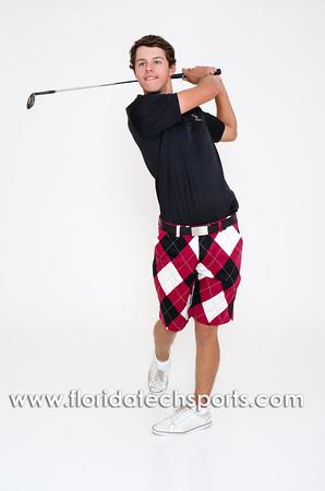 Golf-Full-5