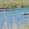 RowingM-31