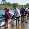 RowingM-5
