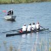 RowingM-47