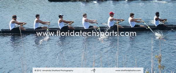 RowingM-29
