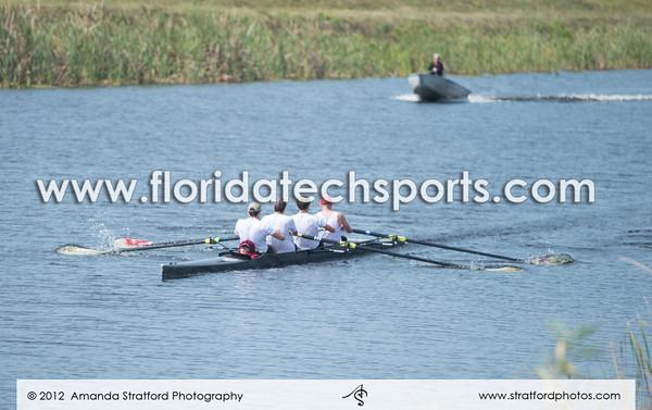 RowingM-61