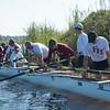 RowingM-8