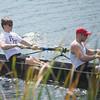 RowingM-57