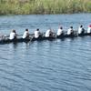 RowingM-37