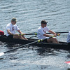 RowingM-63