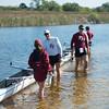 RowingM-3