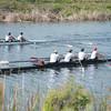 RowingM-51