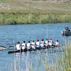 RowingM-25