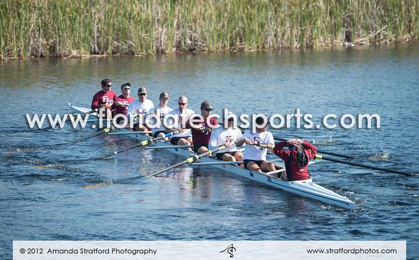RowingM-13