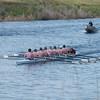 RowingM-15