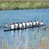 RowingM-26