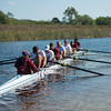 RowingM-10