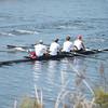 RowingM-49