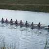 RowingM-20