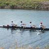 RowingM-55