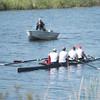 RowingM-45