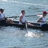 RowingM-39