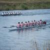 RowingM-18