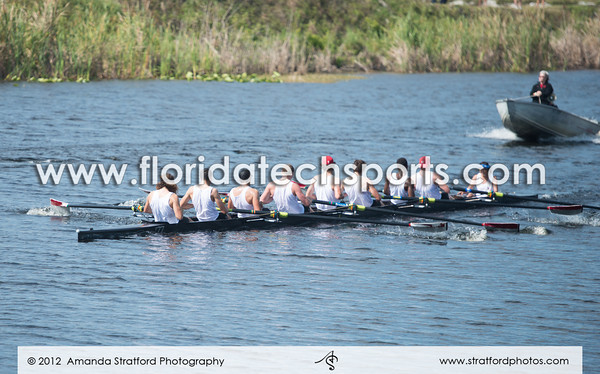 RowingM-35
