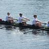 RowingM-64