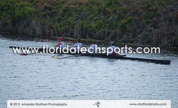 RowingM-42
