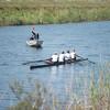 RowingM-46