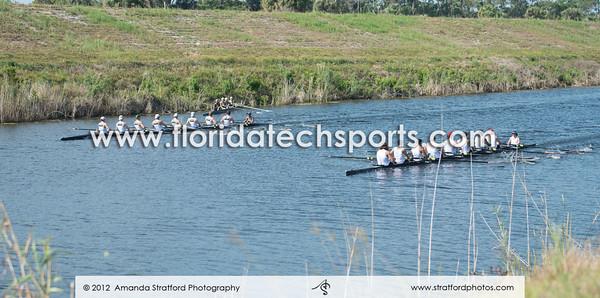 RowingM-30