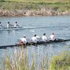 RowingM-53