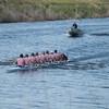 RowingM-14