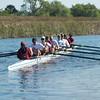 RowingM-11