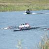 RowingM-60