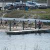 RowingM-32