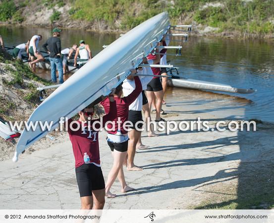 RowingM-2
